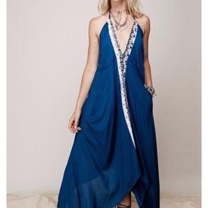 Zhen Nymph Dress